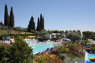 Holiday home relaxing holiday Bardolino
