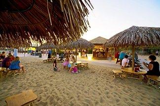Ferienpark Capalonga - Suite Caravan Plus Pin...