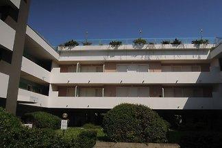 Appartamento in Bibione