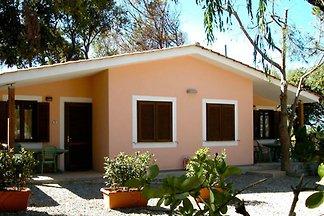 Maison de vacances à Livorno