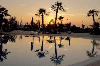 Ferienanlage Laguna Blu - Wohnung H4 (2361)
