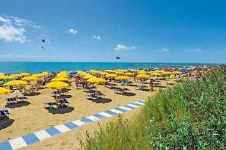 Casa vacanze Vacanza di relax Eraclea Mare