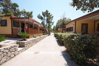 Vakantiehuis in Capoliveri
