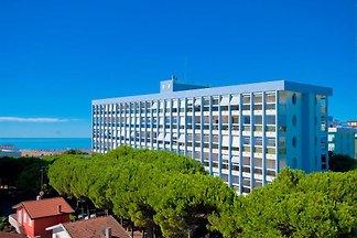 Residenz Auriga del Sole - Wohnung Trilo A3 A...
