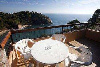 Ferienanlage Giverola Resort - Apartment Typ ...