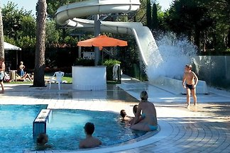 Maison de vacances à Cavallino