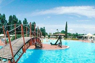 Casa vacanze in Desenzano