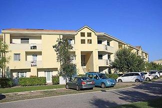 Apartamento en Caorle