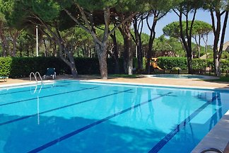 Residenz Golf Apartments - Apartment 2 Sea Vi...