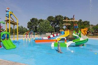 Ferienanlage Bi Village - BGW Comfort (2323)