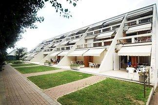 Appartement à Sottomarina
