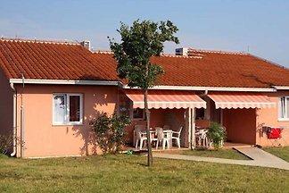 Ferienanlage Bi Village - M90 Comfort Sa/Sa O...