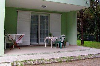 Residenz Veranda - Wohnung Trilo AGADR (2085)