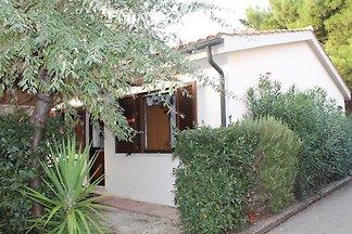 Maison de vacances à Piombino