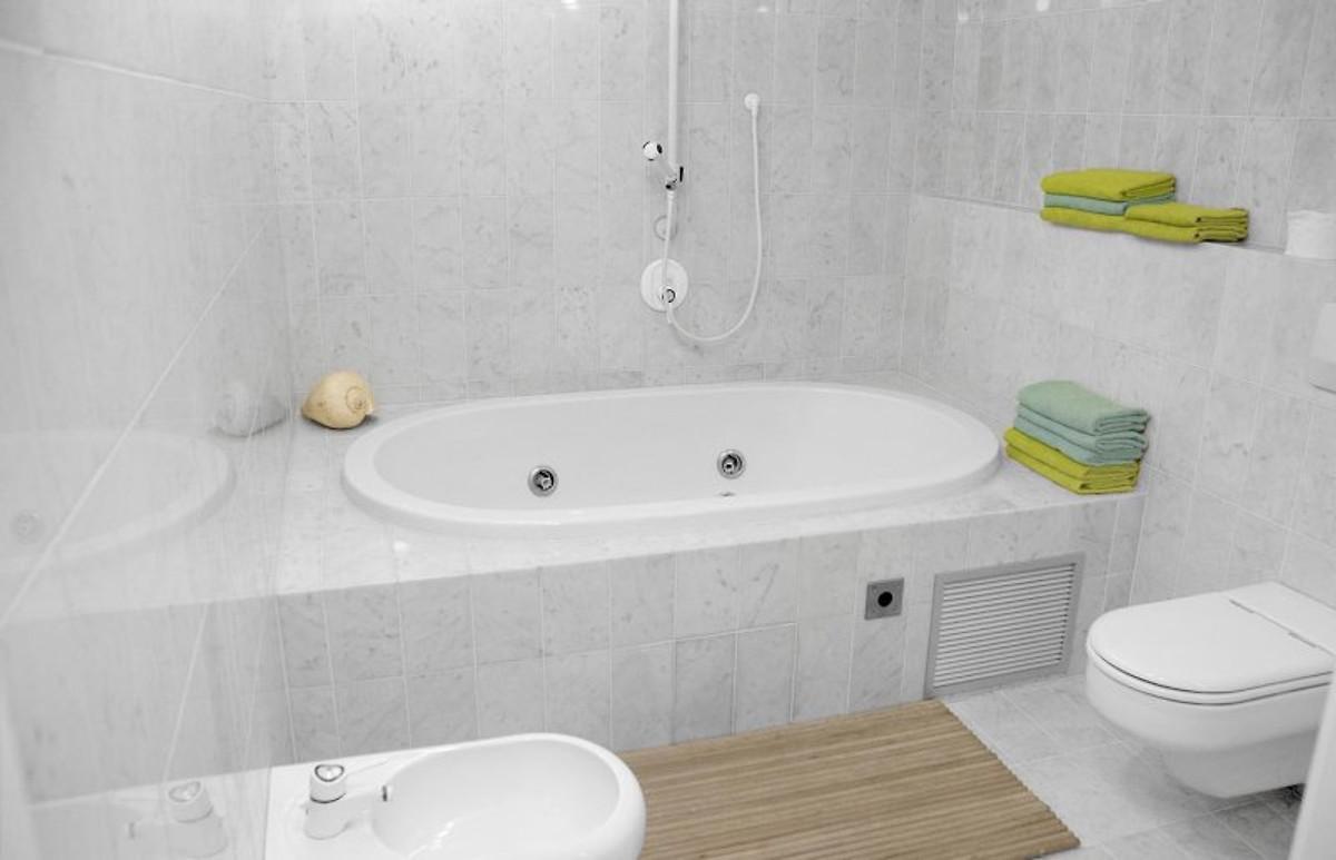 Badezimmer Whirlpool Nett : Blauhaus im naturpark schwalm nette ferienhaus in nettetal mieten
