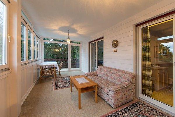 appartements gartner ferienwohnung in bruneck mieten. Black Bedroom Furniture Sets. Home Design Ideas