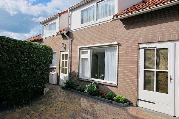 Julianastraat 43 en Egmond aan Zee - imágen 1