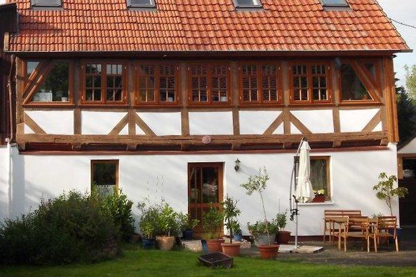 Appartamento in Rüdershausen - immagine 1