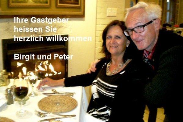 Frau B. Schestag