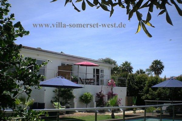 Appartamento in Somerset West - immagine 1