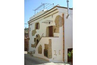 Casa MareMonte - einzigartig