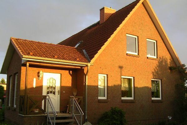 Appartement à Gadebusch - Image 1