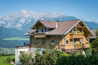 Haus Schönblick