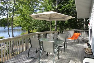 Casa vacanze in Bridgewater