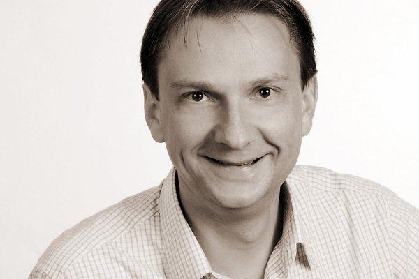 Herr W. Wornowski