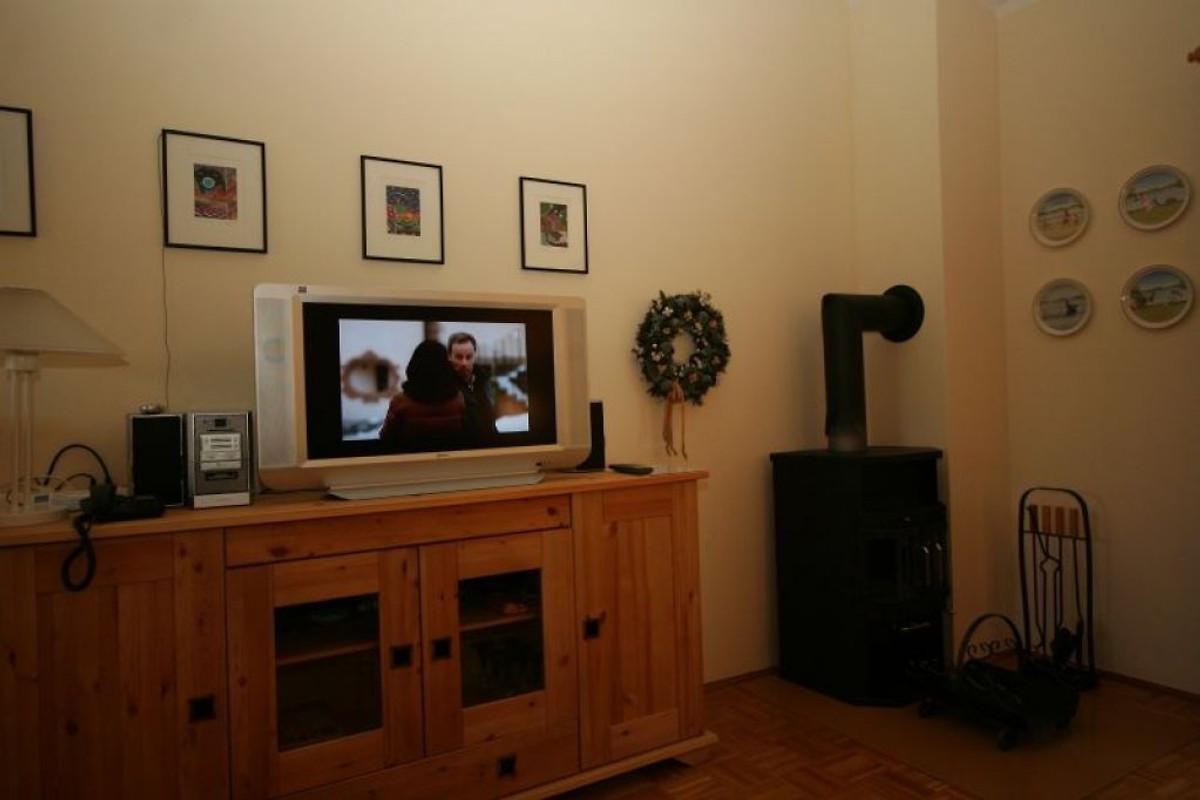 ferienhaus paul mit wlan sky ferienhaus in falkenstein mieten. Black Bedroom Furniture Sets. Home Design Ideas