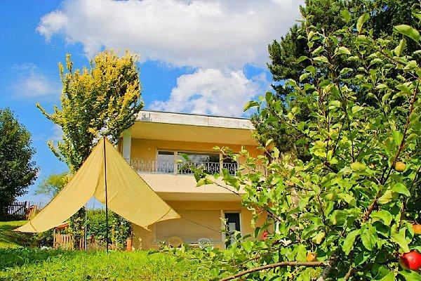 Appartement à Bad Dürrheim - Image 1