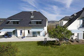 Property Roussel