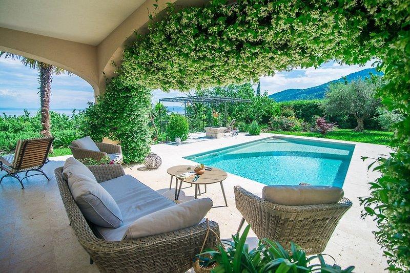 Villa Arta
