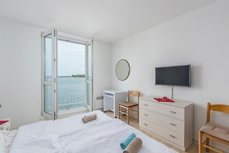 Apartment Peskera-Tomicic III