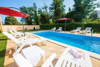 Villa Legovic