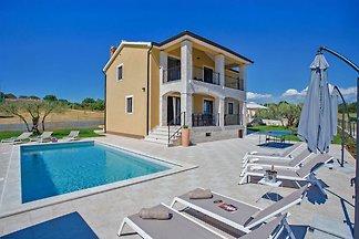 Villa Vanesa