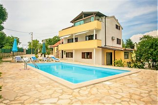 Villa Roverka