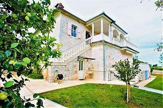 Apartamento Marija Kastelir