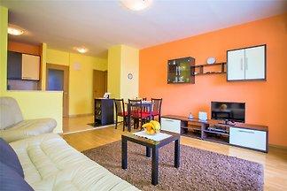 Appartamento Vita