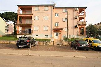 Appartamento Boba