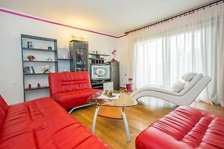 Appartamento in Poreč