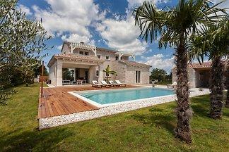 Villa Lidia Gregi