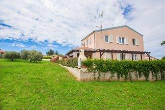 Ferienhaus Borgo