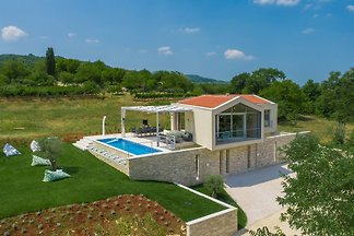 Villa Monvue