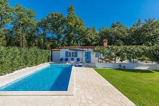 Casa vacanze Vacanza di relax Sveti Lovreč