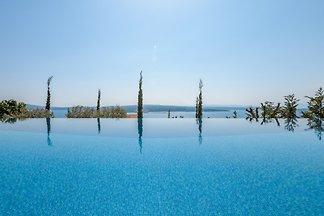 Luxury Villa Panorama