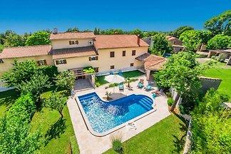 Villa Benina II