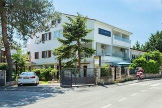 Apart Residence Villa Ladavac B&B