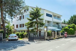Apart Residence Villa Ladavac