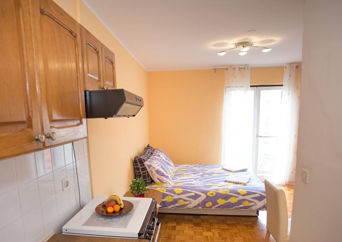 massa lombarda appartement pore louer. Black Bedroom Furniture Sets. Home Design Ideas
